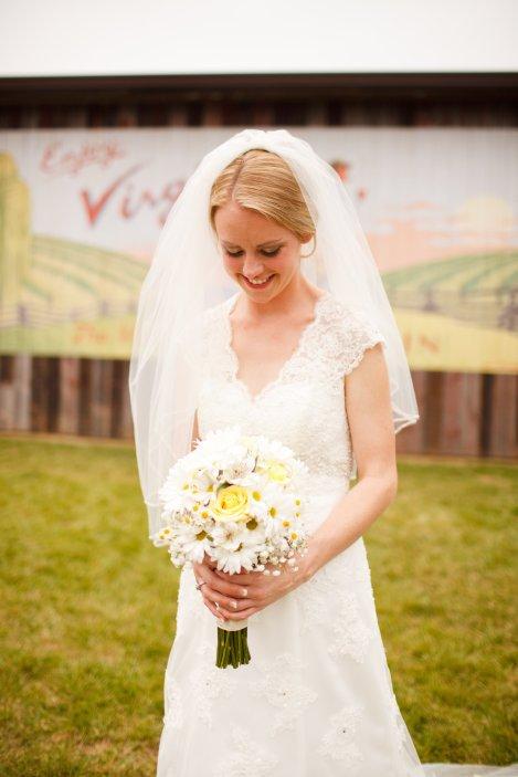 http://katienesbittphotography.com/