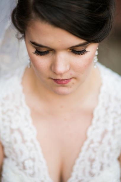 www.lookingglassphotos.org/