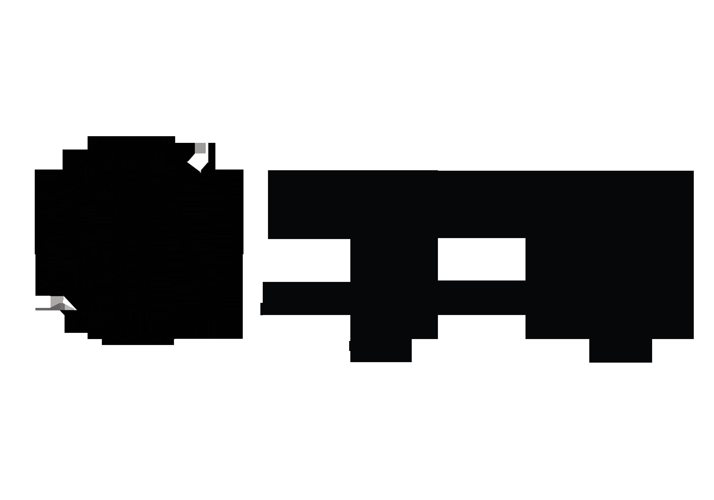 Regan Kevan Makeup Artistry
