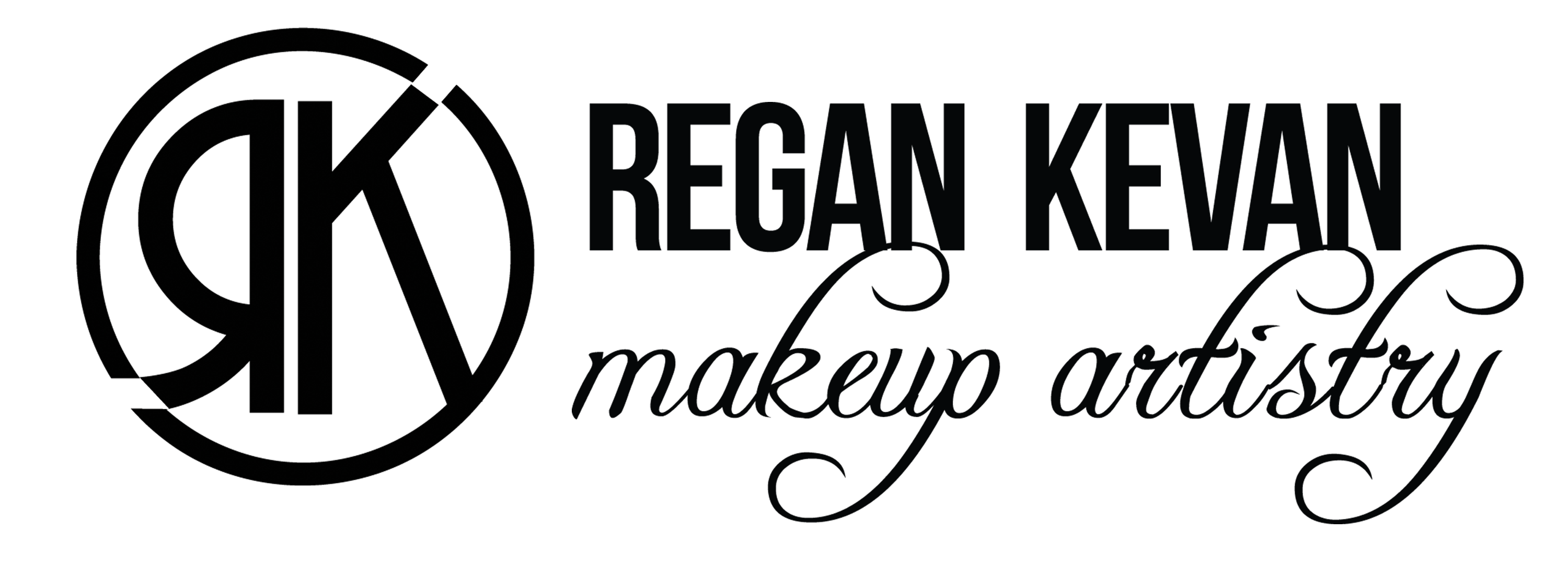 Regan Kevan Makeup Artistry